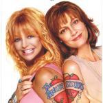 Banger Sisters Soundtrack CD. Banger Sisters Soundtrack