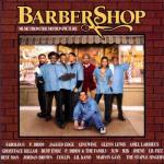 Barbershop Soundtrack CD. Barbershop Soundtrack