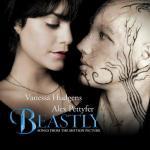 Beastly Soundtrack CD. Beastly Soundtrack
