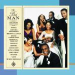 Best Man Soundtrack CD. Best Man Soundtrack