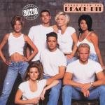 Beverly Hills 90210: Songs From The Peach Pit Soundtrack CD. Beverly Hills 90210: Songs From The Peach Pit Soundtrack
