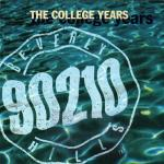 Beverly Hills 90210: The College Years Soundtrack CD. Beverly Hills 90210: The College Years Soundtrack