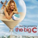 Big C, The Soundtrack CD. Big C, The Soundtrack