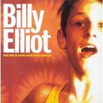 Billy Elliot Soundtrack CD. Billy Elliot Soundtrack