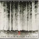 Blair Witch Project Soundtrack CD. Blair Witch Project Soundtrack