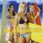 Blue Crush Soundtrack CD. Blue Crush Soundtrack