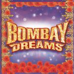Bombay Dreams Soundtrack CD. Bombay Dreams Soundtrack