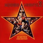 Boogie Nights vol. 2 Soundtrack CD. Boogie Nights vol. 2 Soundtrack