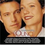 Bounce Soundtrack CD. Bounce Soundtrack