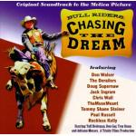 Bull Riders: Chasing the Dream Soundtrack CD. Bull Riders: Chasing the Dream Soundtrack