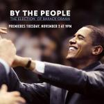 By The People; For The People Soundtrack CD. By The People; For The People Soundtrack