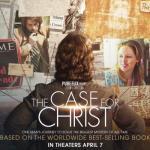 Case for Christ  Soundtrack CD. Case for Christ  Soundtrack