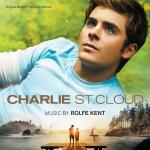 Charlie St Cloud Soundtrack CD. Charlie St Cloud Soundtrack