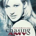 Chasing Amy Soundtrack CD. Chasing Amy Soundtrack