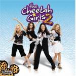 Cheetah Girls 2 Soundtrack CD. Cheetah Girls 2 Soundtrack