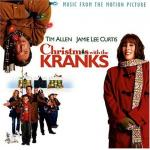 Christmas with the Kranks Soundtrack CD. Christmas with the Kranks Soundtrack