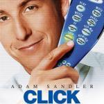 Click Soundtrack CD. Click Soundtrack