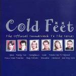 Cold Feet Soundtrack CD. Cold Feet Soundtrack