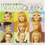 Confessions of a Teenage Drama Queen Soundtrack CD. Confessions of a Teenage Drama Queen Soundtrack