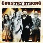 Country Strong Soundtrack CD. Country Strong Soundtrack