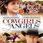 Cowgirls 'N Angels 2: Dakota's Summer Soundtrack CD. Cowgirls 'N Angels 2: Dakota's Summer Soundtrack
