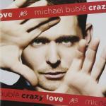 Crazy Love Soundtrack CD. Crazy Love Soundtrack
