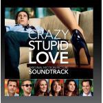 Crazy, Stupid, Love Soundtrack CD. Crazy, Stupid, Love Soundtrack