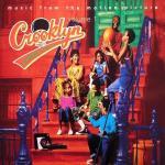 Crooklyn Vol.1 Soundtrack CD. Crooklyn Vol.1 Soundtrack