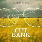 Cut Bank Soundtrack CD. Cut Bank Soundtrack