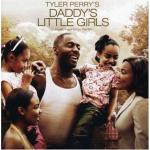 Daddy's Little Girls Soundtrack CD. Daddy's Little Girls Soundtrack