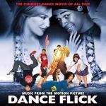 Dance Flick Soundtrack CD. Dance Flick Soundtrack
