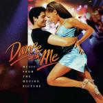 Dance With Me Soundtrack CD. Dance With Me Soundtrack