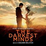 Darkest Minds Soundtrack Soundtrack CD. Darkest Minds Soundtrack Soundtrack