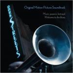 Dark Streets Soundtrack CD. Dark Streets Soundtrack