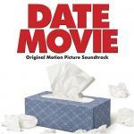 Date Movie Soundtrack CD. Date Movie Soundtrack