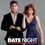 Date Night Soundtrack CD. Date Night Soundtrack