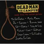 Dead Man On Campus Soundtrack CD. Dead Man On Campus Soundtrack