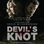Devil's Knot Soundtrack CD. Devil's Knot Soundtrack