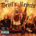 Devil's Rejects Soundtrack CD. Devil's Rejects Soundtrack