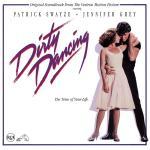 Dirty Dancing Soundtrack CD. Dirty Dancing Soundtrack