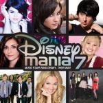 Disneymania 7 Soundtrack CD. Disneymania 7 Soundtrack