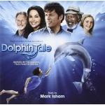 Dolphin Tale Soundtrack CD. Dolphin Tale Soundtrack
