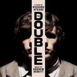 Double, The Soundtrack CD. Double, The Soundtrack