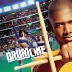 Drumline Soundtrack CD. Drumline Soundtrack