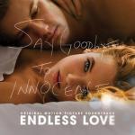 Endless Love Soundtrack CD. Endless Love Soundtrack