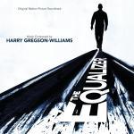 Equalizer, The Soundtrack CD. Equalizer, The Soundtrack