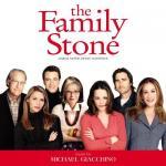 Family Stone Soundtrack CD. Family Stone Soundtrack