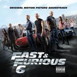 Fast And Furious 6 Soundtrack CD. Fast And Furious 6 Soundtrack