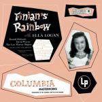 Finian's Rainbow Soundtrack CD. Finian's Rainbow Soundtrack