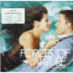 Forces Of Nature Soundtrack CD. Forces Of Nature Soundtrack